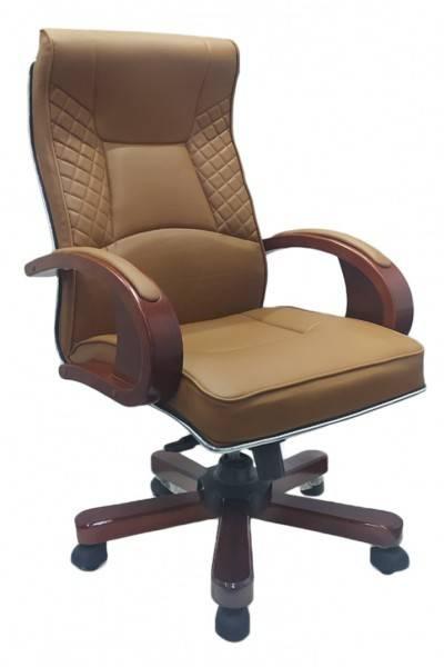 ghế xoay giám đốc giá rẻ đẹp LD10