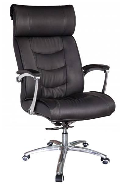 ghế xoay giám đốc giá rẻ đẹp LD16