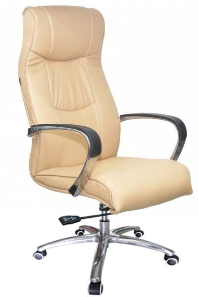 ghế xoay giám đốc giá rẻ đẹp LD21
