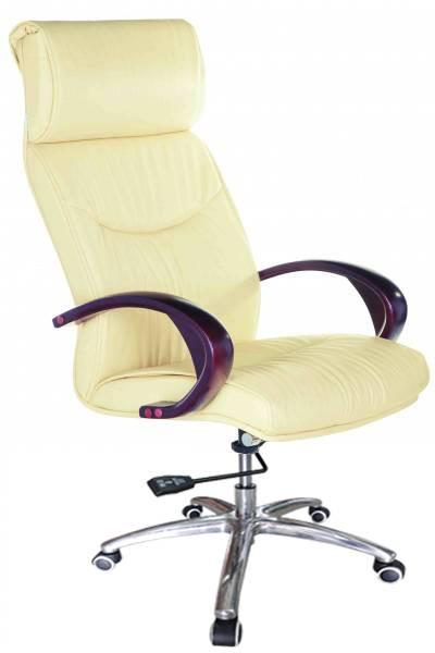 ghế trưởng phòng giá rẻ hcm LD13