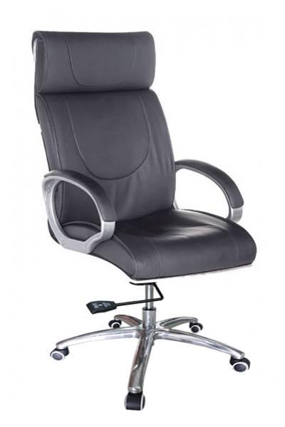 ghế trưởng phòng giá rẻ hcm LD01
