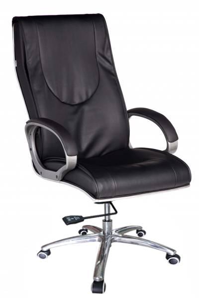 ghế trưởng phòng giá rẻ hcm LD02