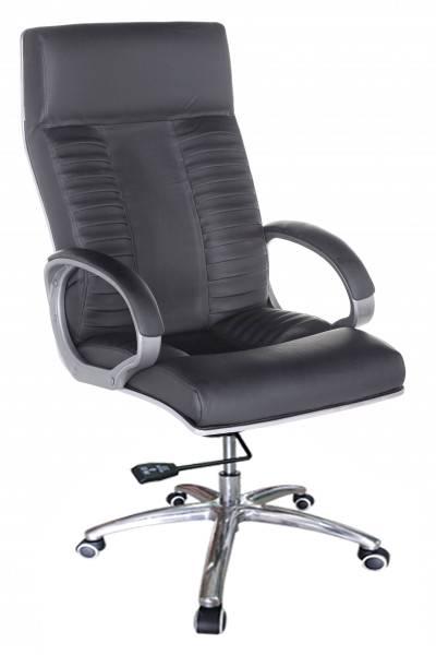 ghế trưởng phòng giá rẻ hcm LD03