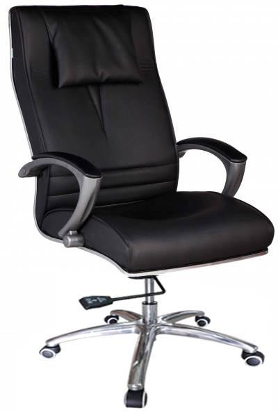 ghế trưởng phòng giá rẻ hcm LD04