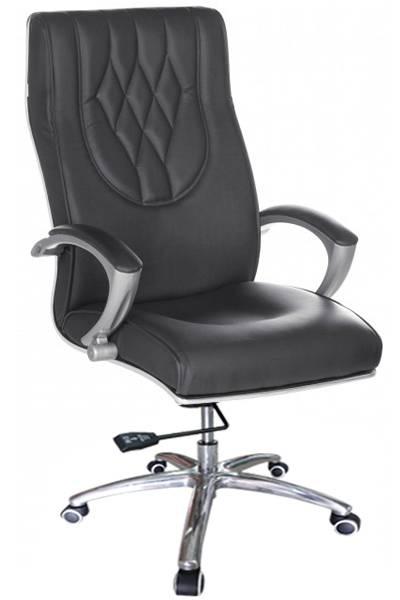 mua ghế trưởng phòng giá rẻ hcm