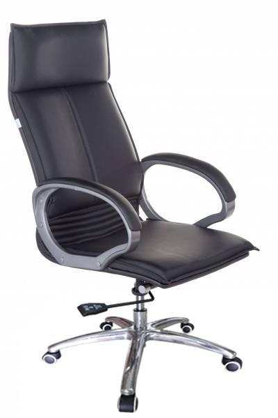 ghế trưởng phòng giá rẻ hcm LD08