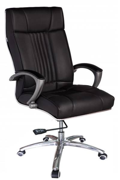 ghế trưởng phòng giá rẻ hcm LD08 LD09