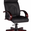 ghế xoay giám đốc giá rẻ đẹp LD11