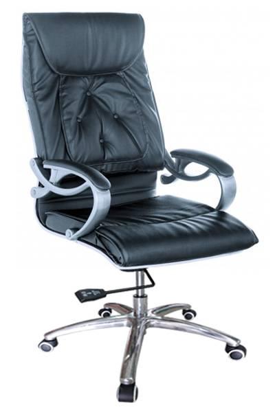 ghế trưởng phòng giá rẻ hcm LD08 LD09LD14