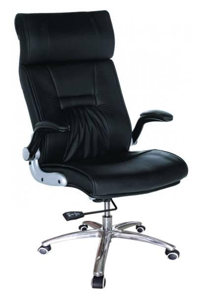 ghế trưởng phòng giá rẻ hcm LD08 LD09LD14LD15
