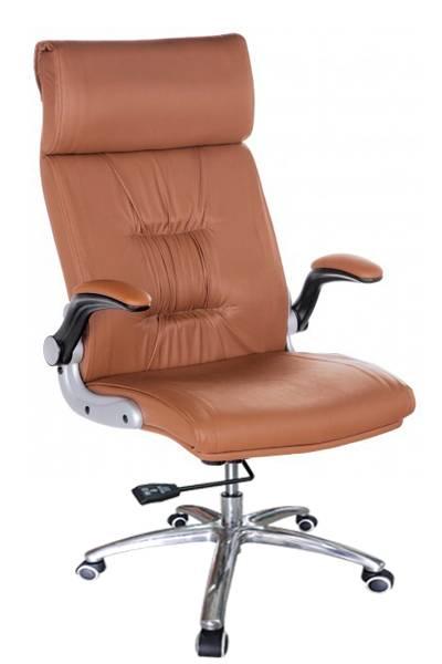 ghế trưởng phòng giá rẻ hcm LD17