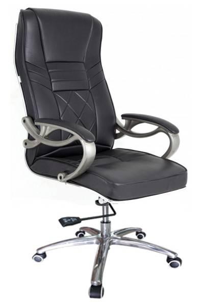 ghế trưởng phòng giá rẻ hcm LD18