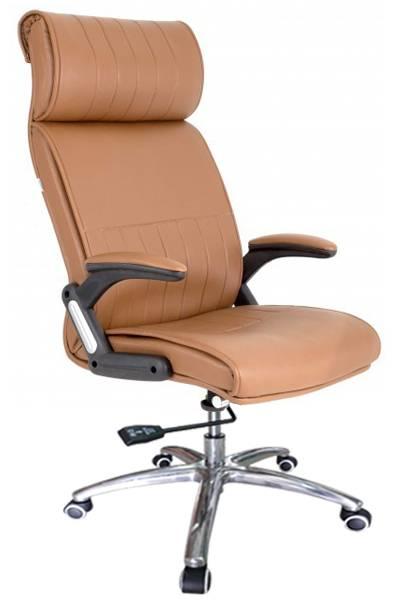 ghế trưởng phòng giá rẻ hcm LD20